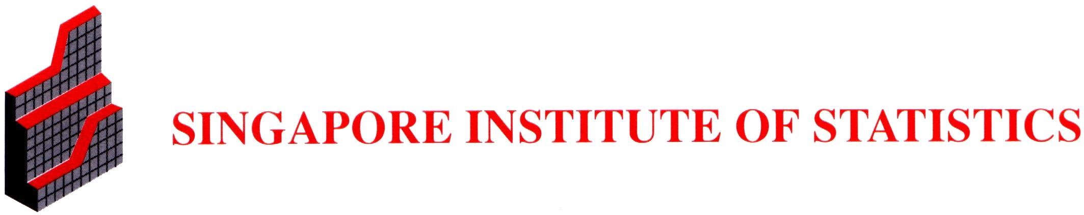 http://www.sis.org.sg/sis_logo.jpg